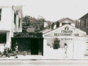 italiangarden_01